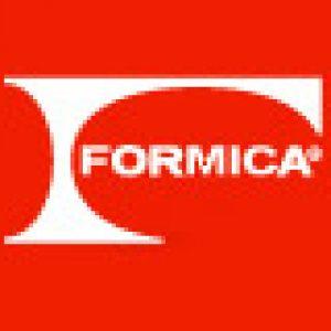 Formica Custom Cabinets