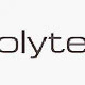 Polytec Custom Cabinets