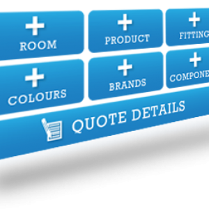 Online Flat Pack Quotes