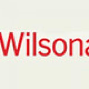 Wilsonart Custom Cabinets