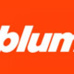 Blum Custom Cabinets