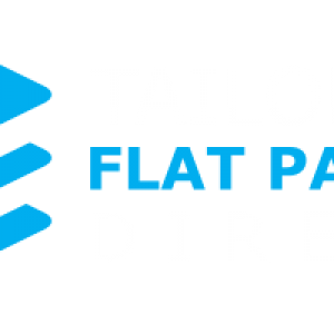 Tailored Flat Packs Direct