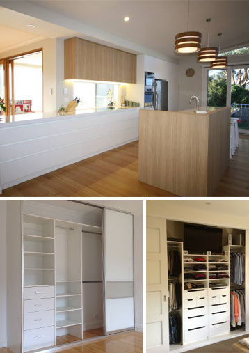 Tailored-Flat-Packs-Design-services